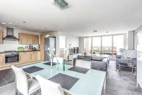 2 bedroom flat for sale - Emma House, 2 Market Link, Romford, Greater London