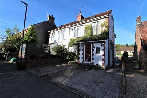 4 bedroom semi-detached house for sale - Church Road, Bitton, Bristol