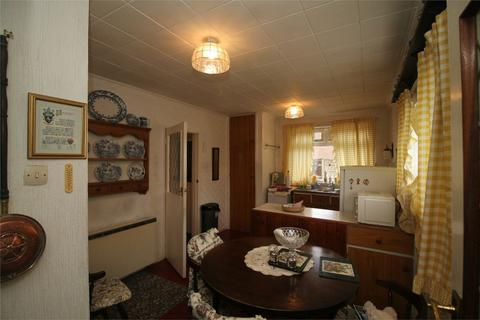 3 bedroom end of terrace house for sale - Holmeswood Road, BOLTON, Lancashire