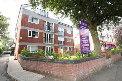 1 bedroom apartment to rent - Melmar court, Heaton road, M20