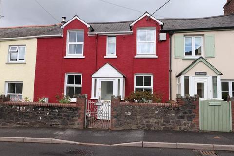 3 bedroom cottage for sale - Landkey, Barnstaple