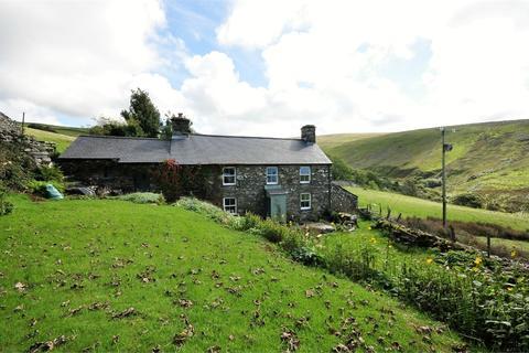 3 bedroom cottage for sale - Llwyngwril, Gwynedd, Wales
