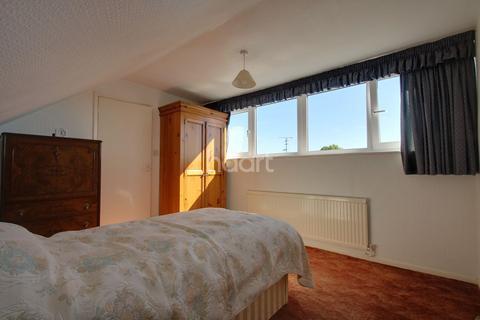 3 bedroom bungalow for sale - Longmynd Drive, Northampton
