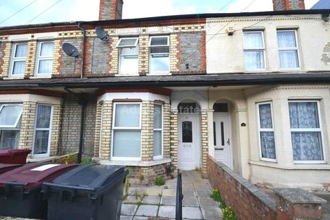 1 bedroom house share to rent - Liverpool Road, Reading