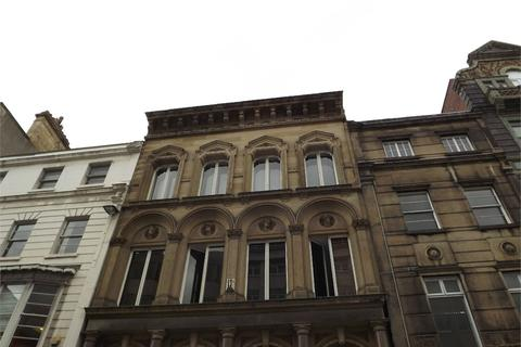 2 bedroom flat to rent - 48 Castle Street, LIVERPOOL, Merseyside