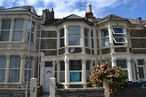 1 bedroom terraced house to rent - Victoria Park, Fishponds, Bristol