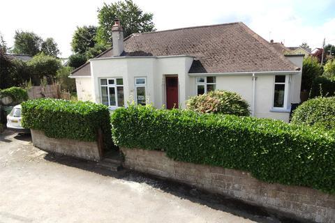 3 bedroom detached bungalow for sale - Poltimore Road, South Molton