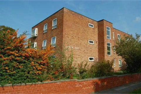 2 bedroom flat to rent - Nazeby Avenue, LIVERPOOL, Merseyside