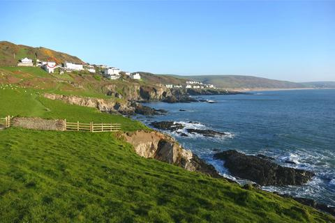 5 bedroom semi-detached house for sale - Chapel Hill, Mortehoe