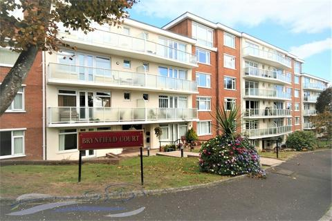 2 bedroom flat to rent - Brynfield Court, Langland, Swansea
