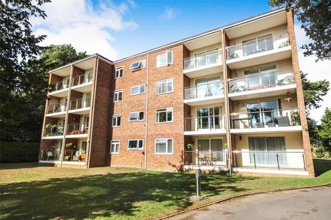2 bedroom flat for sale - 8, Chine Crescent House, 12 Chine Crescent Road, Dorset