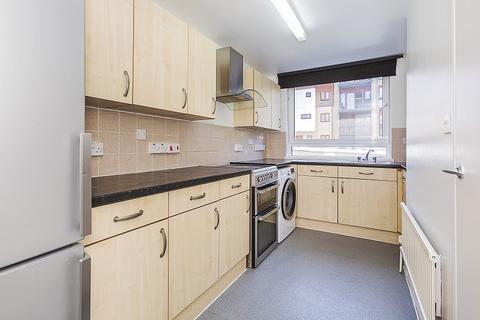1 bedroom maisonette for sale - Rainhill Way, Bow, London. E3