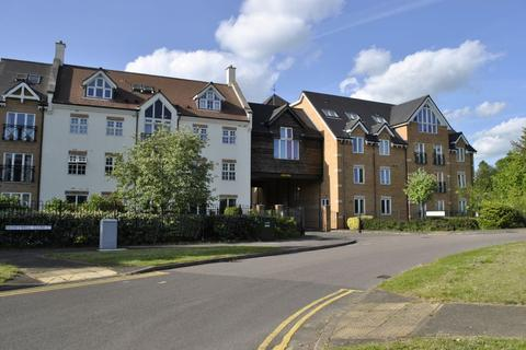 2 bedroom flat for sale - Honeywell Close, Oadby, LE2
