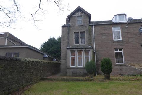 4 bedroom flat to rent - Wellington Street, City Centre, Dundee, DD1 2QA