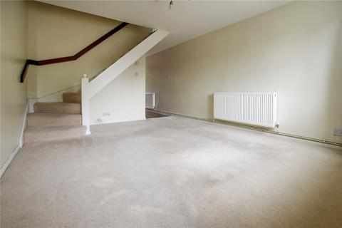 2 bedroom terraced house to rent - Crofton Close, Forest Park, Bracknell, Berkshire, RG12