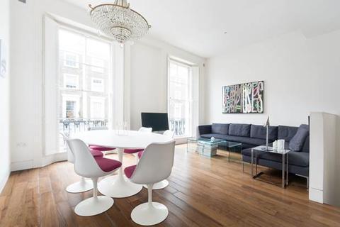 2 bedroom flat for sale - Orsett Terrace, London, W2
