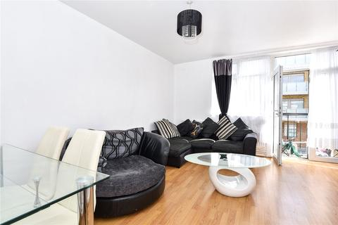 2 bedroom flat for sale - Pembroke Road, Hornsey, London, N8