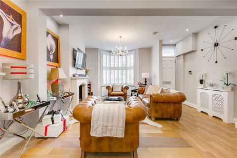 4 bedroom terraced house for sale - Tonsley Street, The Tonsleys, Wandsworth, London