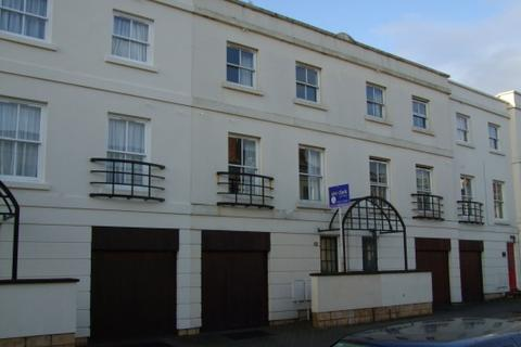 2 bedroom house to rent - Grosvenor Place South