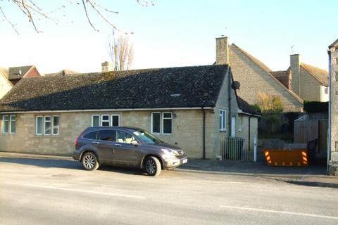 2 bedroom bungalow to rent - Gotherington