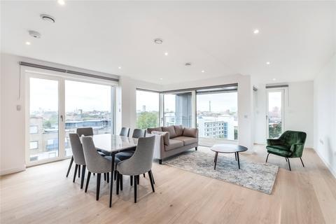 2 bedroom apartment for sale - Kings Cross Quarter, London, N1