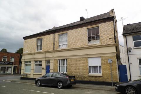 1 bedroom house share to rent - House Share, High Street, Cheltenham