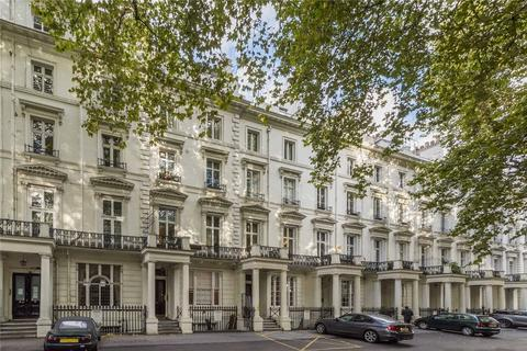 3 bedroom flat for sale - Westbourne Terrace, Bayswater, London