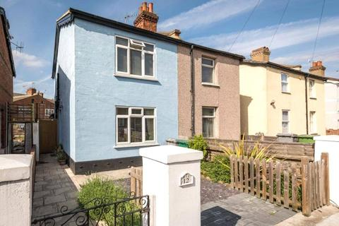 3 bedroom house for sale - Parkfield Road, Willesden Green, London, NW10