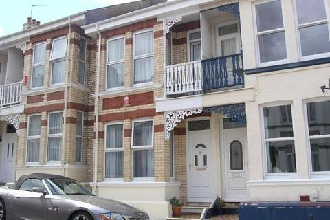 2 bedroom terraced house to rent - Durban Road, Peverell, Plymouth, PL3