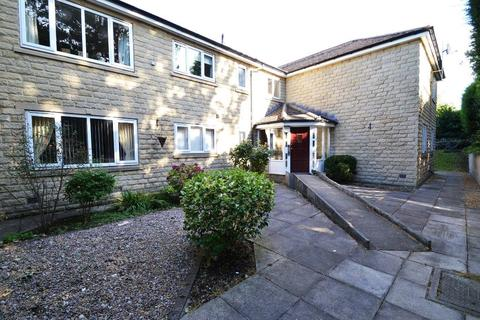 2 bedroom apartment for sale - Nialls Court, Thackley,