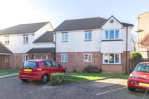 3 bedroom retirement property for sale - Grange Close North, Henleaze, Bristol, BS9