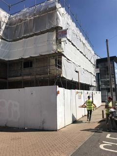 Property to rent - Farnham Road, Slough