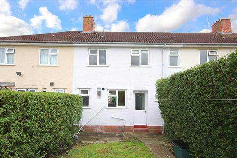 3 bedroom terraced house to rent - Camborne Road, Horfield, Bristol, City of, BS7