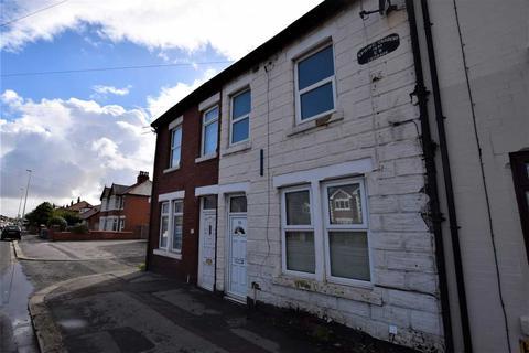 2 bedroom house to rent - Common Edge Road, Blackpool