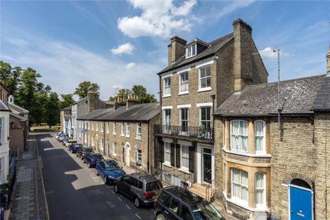 9 bedroom terraced house for sale - Victoria Street, Cambridge, Cambridgeshire
