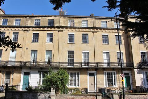 1 bedroom apartment to rent - Pembroke Road, Clifton, Bristol, BS8