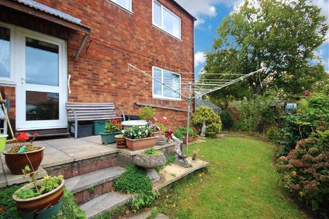 3 bedroom house for sale - Grasmere Close, Bristol, BS10