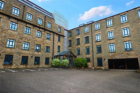 2 bedroom apartment for sale - Acorn Mill, Mellor Street, Lees, Oldham, OL4
