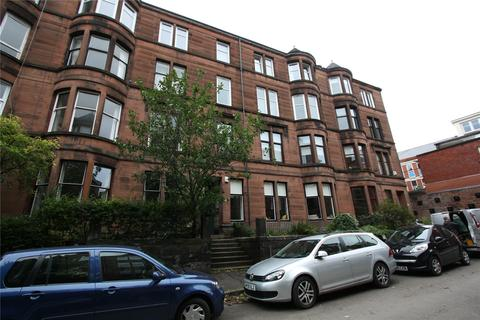 2 bedroom apartment to rent - 1/2, Dryburgh Gardens, North Kelvinside, Glasgow