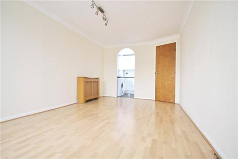 1 bedroom apartment to rent - Seymour Way, Sunbury-on-Thames, Surrey, TW16