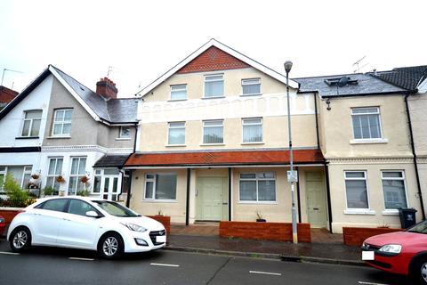 1 bedroom apartment for sale - Kimberley Terrace, Llanishen, Cardiff, CF14