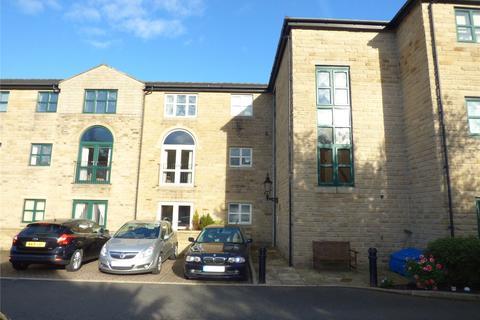 2 bedroom apartment for sale - Village Manor, High Street, Uppermill, Saddleworth, OL3