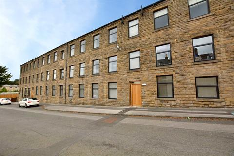 2 bedroom apartment for sale - Flat 8, Yeadon House, Glebe Mount, Pudsey, West Yorkshire