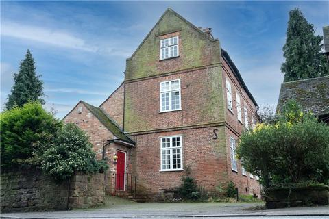 3 bedroom semi-detached house for sale - Cornhill, Allestree