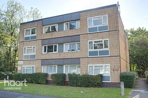 2 bedroom flat for sale - Winifride Court, Albert Road, Harborne