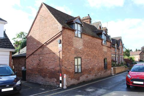 1 bedroom cottage to rent - Berrington Road, Tenbury Wells, Worcestershire, WR15 8EL