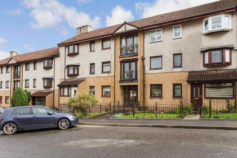 3 bedroom flat for sale - Denmilne Street, Glasgow, G34 0AL