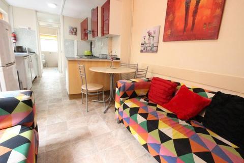 5 bedroom house to rent - Brithdir Street, Cardiff
