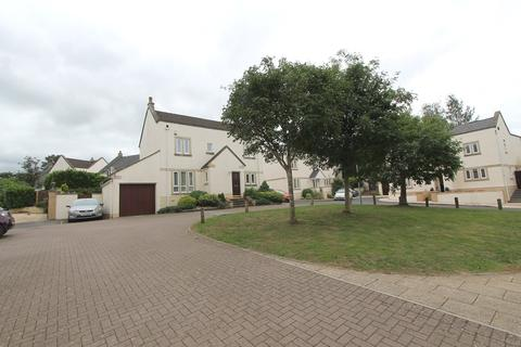 4 bedroom detached house for sale - The Grove, Hallatrow, Bristol