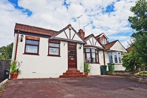 4 bedroom semi-detached bungalow for sale - Summerhouse Drive, Bexley